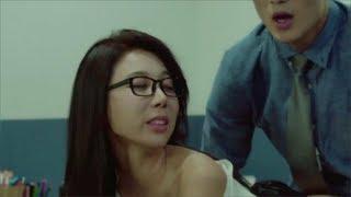 Phim 18    C   Gia S   G   I C   M  Erotic Tutoring 2016  Hd Trailer