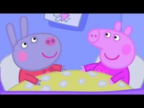 Peppa Wutz  Elena Esel!  Peppa Pig Deutsch Neue Folgen  Cartoons für Kinder