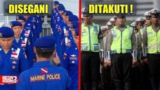 Video Penyelamat Rakyat ! 12 SERAGAM POLISI INDONESIA DGN FUNGSI & TUGAS YANG BERBEDA KALIAN BELUM TAU INI MP3, 3GP, MP4, WEBM, AVI, FLV Oktober 2018
