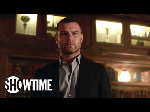 Ray Donovan Season 3 (Full Promo)