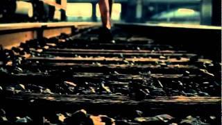 AKHIYAAN -Desi Routz ft. Shar-S  (Full Video).flv