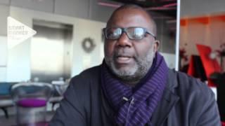 Designer BiBi Seck: State of Design in Africa