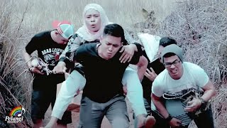 Bian Gindas - ABCD (Official Music Video)