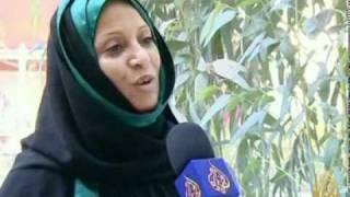 سياحة الفيزا إلى جزيرة كيش الإيرانية