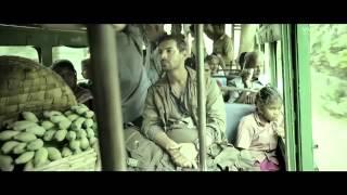 Madras Cafe Trailer   John Abraham   Nargis Fakhri