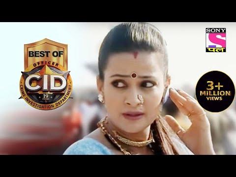 Best Of CID | सीआईडी | Gun Inside The Fish | Full Episode