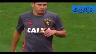 Twitter:Zzplain *Facebook: Guilherme Pedroso De Oliveira Clayson Skills Corinthians INSCREVAM-SE NO CANAL...