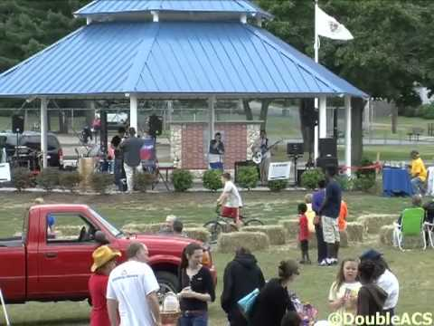 The 25th Annual Lees Pond Festival Comes To Attleboro