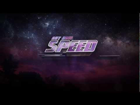 Viva 42.2 Trailer