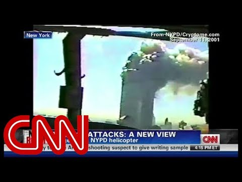 Video Video shows September 11th terror attacks download in MP3, 3GP, MP4, WEBM, AVI, FLV January 2017