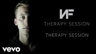 NF Therapy Session music videos 2016