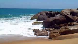 Kirinda Sri Lanka  city photo : Kirinda Beach - Sri Lanka