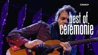 Video Mathieu Chedid interprète Purple Rain en hommage à Prince - Cannes 2016 CANAL+ MP3, 3GP, MP4, WEBM, AVI, FLV Juli 2017