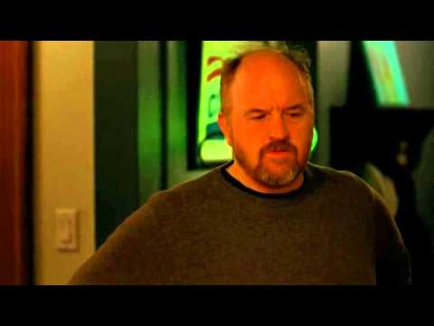 Louie - Season 5 Episode 5 - Disturbing Dream Sequence