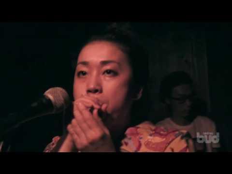 , title : 'Churashima Navigator Live at Otobola, Koza'