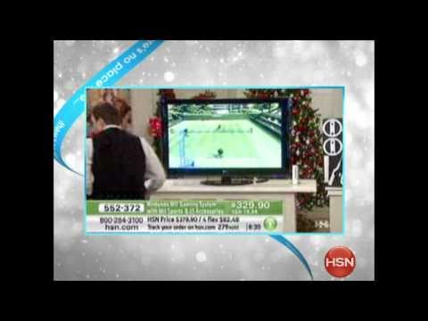 Top 10 funniest HSN clips from 2010