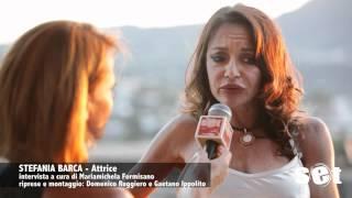 Incontri in terrazza - Stefania Barca