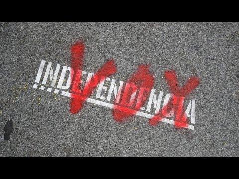 Spanien: Rechte Partei Vox ist auf dem Vormarsch