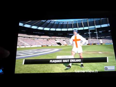 jonah lomu rugby playstation 1 rom