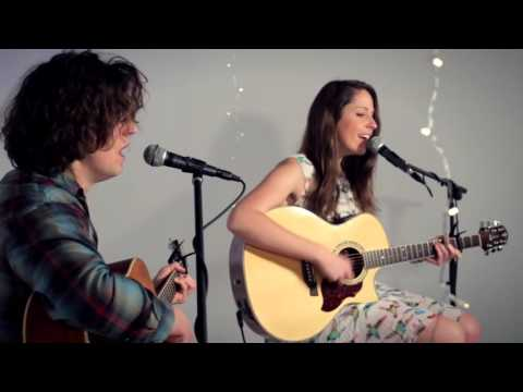 Clementine Duo - A Thousand Years (Christina Perri)