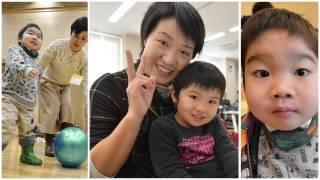 2016年12月23日、難病を抱える子どもとその家族を支える小児在宅支援センターのキックオフとなる催し「子ども在宅ケアミーティング」が、鳥取県唯一の村、日吉津村で行われました。日本財団は、難病を抱える子どもとその家族の支援活動の一環として、鳥取県、鳥取大学と共同で小児在宅支援センターを開設しました。「子ども在宅ケアミーティング」には、患者家族や、医師、看護師、精神保健福祉士、相談支援専門員、教員など多職種の約44人が参加しました。イギリスの小児在宅ケアの事例を共有した後、ワールドカフェで今、地域にどのような支援体制があり、何ができていないのか、そして今後どのような地域を目指していきたいのか、それぞれの立場を超えて自由に話し合いました。参加者からは「とてもらくに話ができた」「いろいろな方面での考え方ができるいい話し合いだった」「気軽に相談できる場やしくみ、制度ができるともっとよくなる」といった声が聞こえてきました。密なディスカッションと交流が行われ多職種による連携が築かれはじめています。「子ども在宅ケアミーティング」は今後、鳥取県内各地で開催予定です。<関連>鳥取県×日本財団共同プロジェクトhttp://totnf.jp/