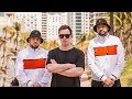 Hardwell x MOKSI - Powermove [Story Video]