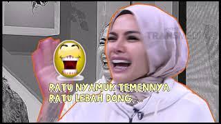 Video NETIJEN - Hobi Nikita Mirzani Yang Suka Nimbrung Di Masalah Orang Lain (8/10/18) Part 2 MP3, 3GP, MP4, WEBM, AVI, FLV November 2018