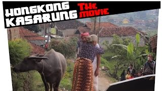 Nonton Ayamnya Sih Udah Bener Aktingnya Film Subtitle Indonesia Streaming Movie Download