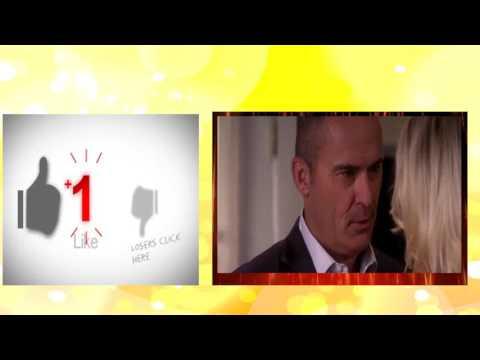 The Secret Life of the American Teenager S05E16 HDTV x264 ASAP