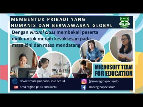 Webinar Microsoft Office 365