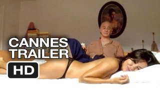 Festival de Cannes (2013) - The Great Beauty (La Grande Bellezza) Italian Trailer HD