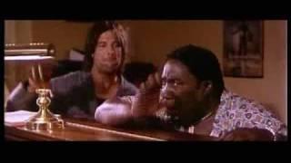 Video The O'Jays, T Bone, Zane and Montell Jordan Down by the Riverside [to da River] MP3, 3GP, MP4, WEBM, AVI, FLV Maret 2019