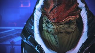 Video Mass Effect Trilogy: Best of Wrex and Funny Moments MP3, 3GP, MP4, WEBM, AVI, FLV Desember 2018