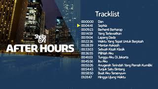 Video Kompilasi Lagu Sheila on 7 | After Hours MP3, 3GP, MP4, WEBM, AVI, FLV April 2019