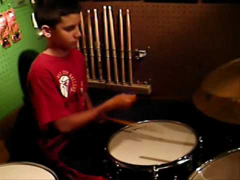 drum school cape coral