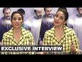 Manisha Koirala Exclusive Interview | Manisha Koirala Special Talk For Sanju | Sanju Movie 2018