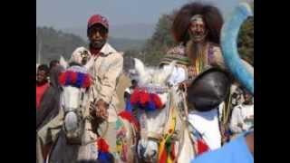 Galma Adaa Kenya Ali Birra Oromo Legend Best Oromo Music