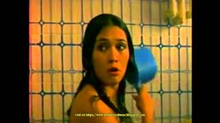 Download Video EVA ARNAZ(In The Bathroom)The 80's Indonesian Boom Sex.mp4 MP3 3GP MP4