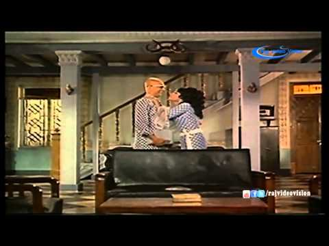 Cho Ramaswamy Comedy Collection | Comedy | Tamil Movies