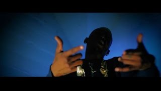 Hardhead Look What U Made Me Do (feat. Kid Ink & Bricc Baby) new videos