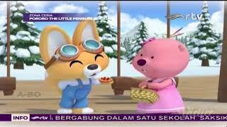Nonton Pororo Bahasa Indonesia     Film Anak   Anak Film Subtitle Indonesia Streaming Movie Download