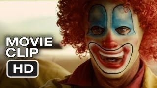 Nonton Get The Gringo Movie Clip   Car Chase  2012  Mel Gibson Movie Hd Film Subtitle Indonesia Streaming Movie Download