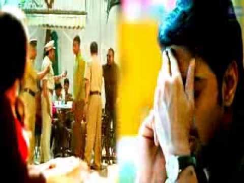 Buno Haansh (BENGALI MOVIE) Official Trailer 2014