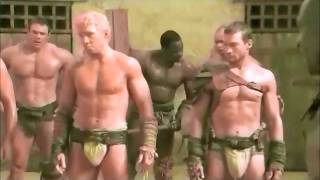 Nonton Spartacus   Cock Film Subtitle Indonesia Streaming Movie Download