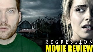 Nonton Regression   Movie Review Film Subtitle Indonesia Streaming Movie Download