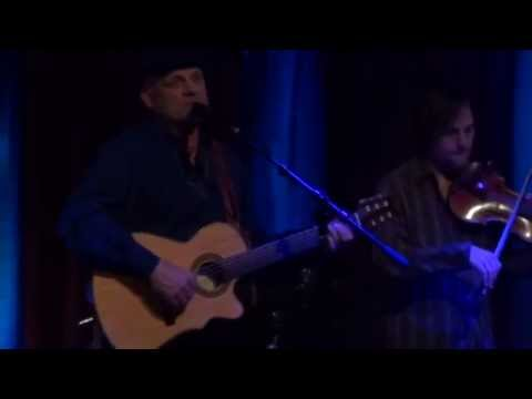 Billy Wilson  ~I am So~ LIVE IN AUSTIN TEXAS AT Strange Brew, 1-18-13