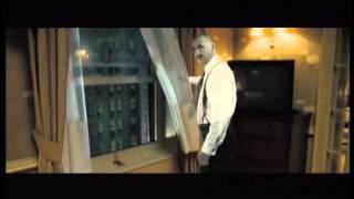 Nonton 1408 2007 Movie Trailer Film Subtitle Indonesia Streaming Movie Download