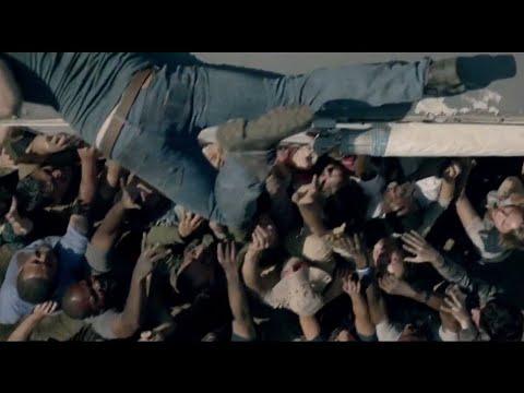Film Zombie Full Action Sub Indonesia