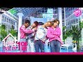 Download Lagu [독점공개] 위너 AH YEAH' 지미집 별도녹화 풀영상│WINNER 'AH YEAH' JIMMY JIB STAGE FULLCAM Mp3 Free