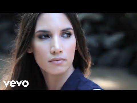 Tekst piosenki India Martínez - Corazón Hambriento (con Abel Pintos) po polsku